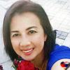Die Thailänderin June sucht einen Partner aus Deutschland.