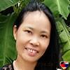 Die Thailänderin Ya sucht einen Partner aus Deutschland.