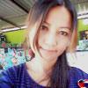 Die Thailänderin Nan sucht einen Partner aus Deutschland.