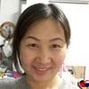 Die Thailänderin Pa sucht einen Partner aus Deutschland.
