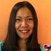 Die Thailänderin Pop sucht einen Partner aus Deutschland.