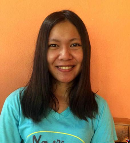 Suttisa bei Thaifrau.mobi