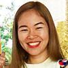 Die Thailänderin Mam sucht einen Partner aus Deutschland.