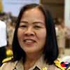 Die Thailänderin Nee sucht einen Partner aus Deutschland.