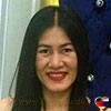 Die Thailänderin Tuk sucht einen Partner aus Deutschland.