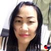 Die Thailänderin Pha sucht einen Partner aus Deutschland.