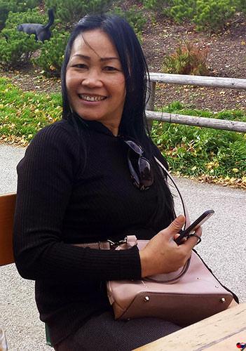 Sopho bei Thaifrau.mobi
