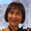 Die Thailänderin Nuch sucht einen Partner aus Deutschland.