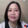 Die Thailänderin Nong sucht einen Partner aus Deutschland.