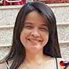 Die Thailänderin Pra sucht einen Partner aus Deutschland.