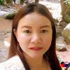 Die Thailänderin Nui sucht einen Partner aus Deutschland.