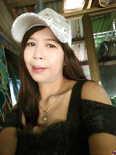 Dungpon bei Thaifrau.mobi