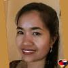 Die Thailänderin Lai sucht einen Partner aus Deutschland.