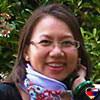 Die Thailänderin Yada sucht einen Partner aus Deutschland.