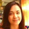 Die Thailänderin Yu sucht einen Partner aus Deutschland.