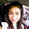 Kontaktanzeigen-Details und großes Bild von Wilaipon