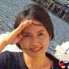 Die Thailänderin Kaew sucht einen Partner aus Deutschland.