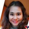 Kontaktanzeigen-Details und großes Bild von Wawa
