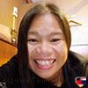 Die Thailänderin Chan sucht einen Partner aus Deutschland.