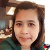 Die Thailänderin Tan sucht einen Partner aus Deutschland.