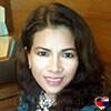 Die Thailänderin Thanya sucht einen Partner aus Deutschland.