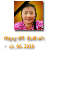Partnervermittlung thailänderinnen