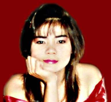 التايلنديه الاعلانات الشخصيه مجانيه لجميع العزاب تريد تجربة تايلند التاريخ. سيدات تايلاند مهتم في اجتماع لرجال التاريخ والصداقه والرومانسيه والزواج. الاعلانات المبوبه والمزيد. تغطية جميلة واحدة للمرأة التايلنديه لزملاء القلم والحب أو حتى الزواج. حرية البحث بسهولة عن طريق قاعدة البيانات الواسعه تايلند اكثر جاذبيه للسيدات عرض الصور والمعلومات الشخصيه التفصيليه. خدمة مجانيه تماما وبدون تكلفة على الاطلاق!