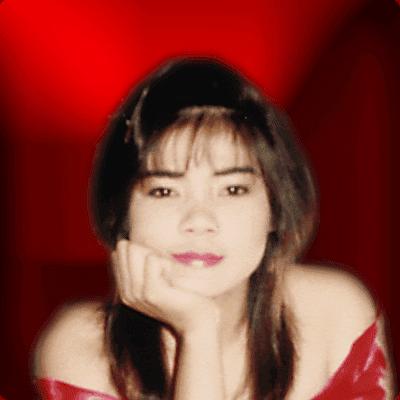 Mujeres solteras que datan de Asia