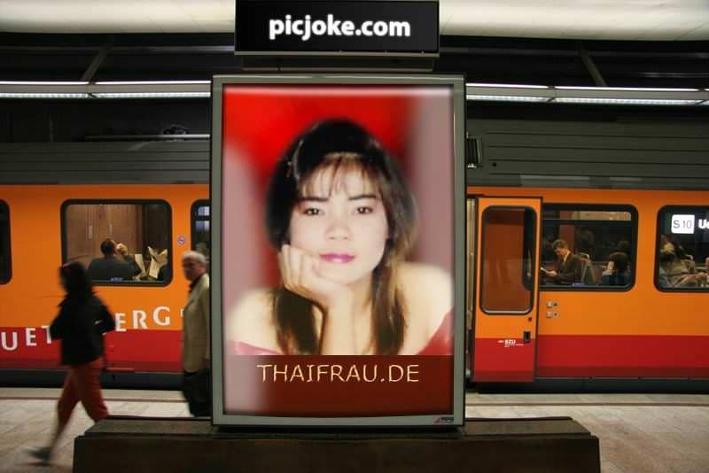 Impuls partnervermittlung de thaifrau