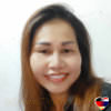 Photo of Thai Lady Linda Phanusee