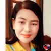 Portrait von Thaisingle Nual