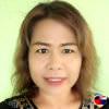Portrait von Thaisingle Nuai