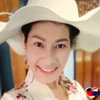 Photo of Thai Lady Nuntaphat Rachatanuntawong