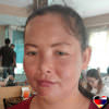 Photo of Thai Lady Inorn Panjaka