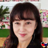 Photo of Thai Lady Jutamas Rodsukjaroen