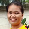 Photo of Thai Lady Kritsapon Kongpakjit