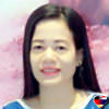 Photo of Thai Lady Ladda Phrabu