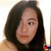 Portrait von Thaisingle Kik