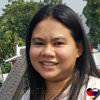 Photo of Thai Lady Ampa Sao-e-ngong