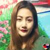Portrait von Thaisingle Mew
