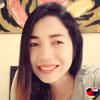 Photo of Thai Lady Sirirat Jangsan