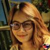 Portrait von Thaisingle Pat