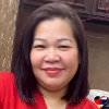 Photo of Thai Lady Prapapon Puntujina