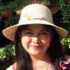 Photo of Thai Lady Janthakorn Maisuwan