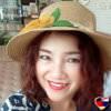 Portrait von Thaisingle Yaya