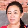 Photo of Thai Lady Naphasorn Suklek