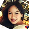 Portrait von Thaisingle Keinen