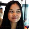 Photo of Thai Lady Orawan Senprom