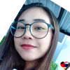 Portrait von Thaisingle Wanni