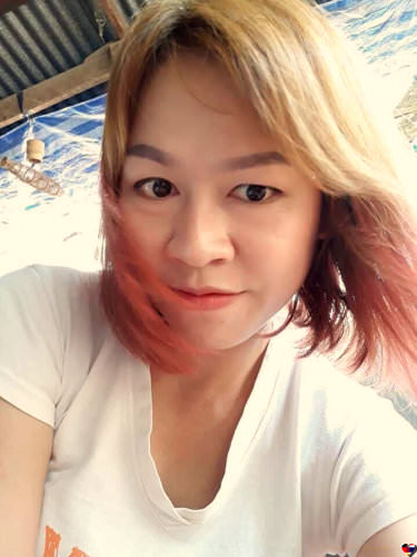 Photo of Thai Lady Dong,